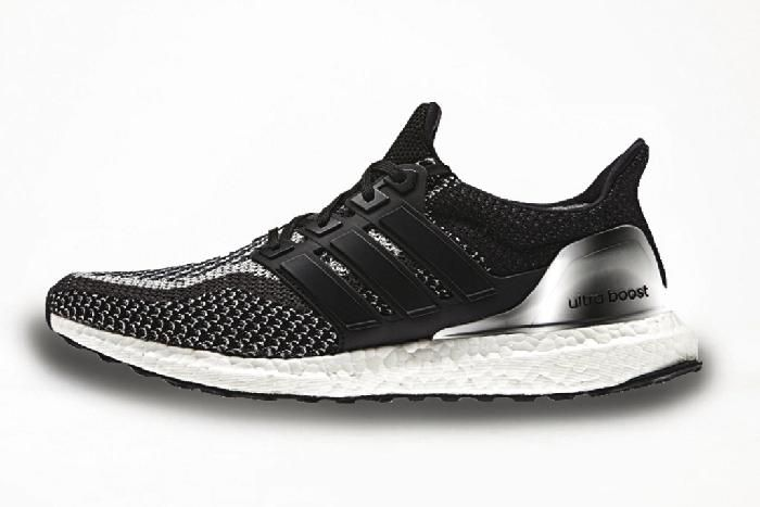 4717c11e4ae Come for Cheap Low Price Ultra Boost Silver Metal Olympic Shoes