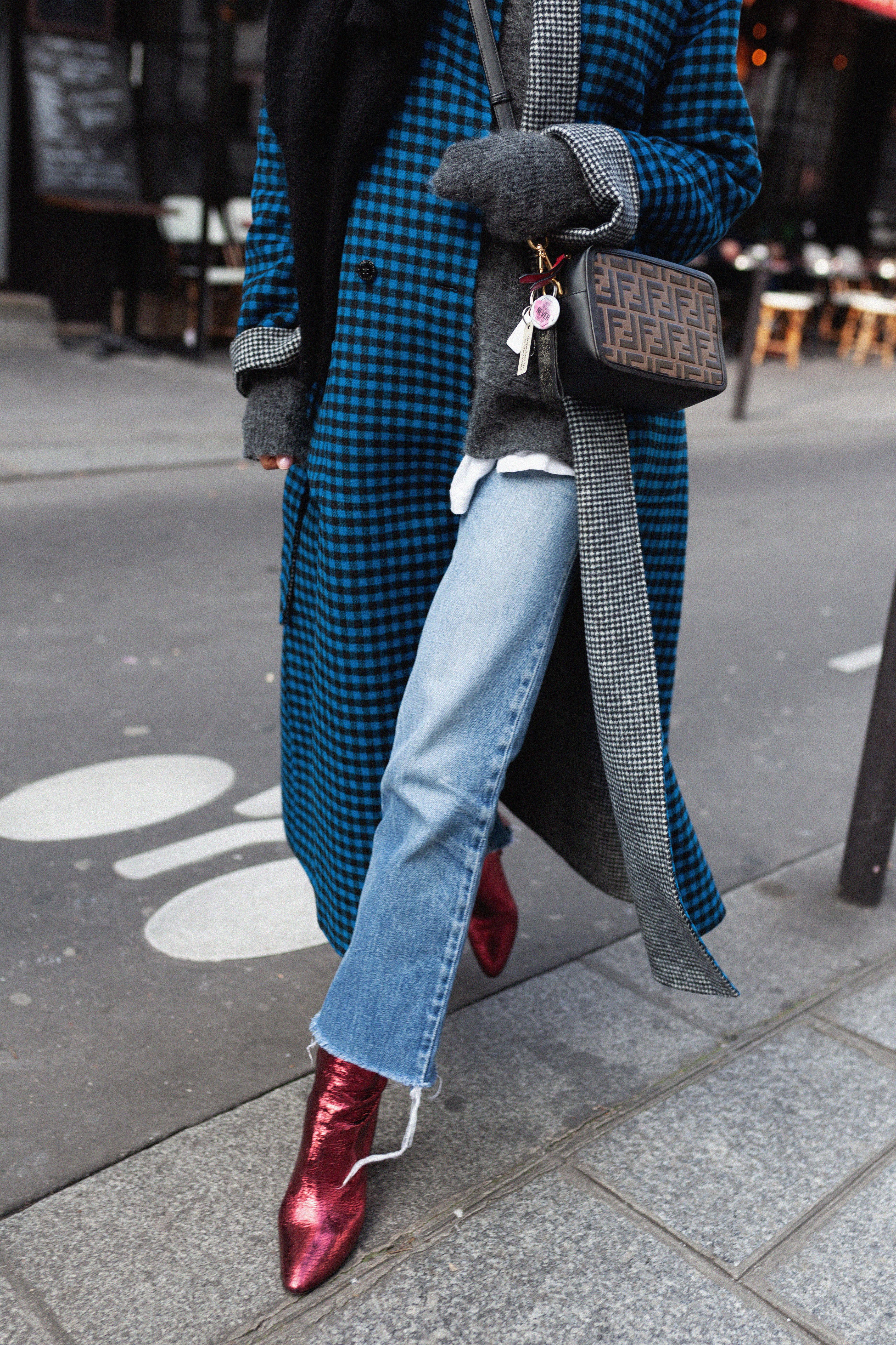 BLUE DIONNE - Les babioles de Zoé : blog mode et tendances, bons plans shopping, bijoux