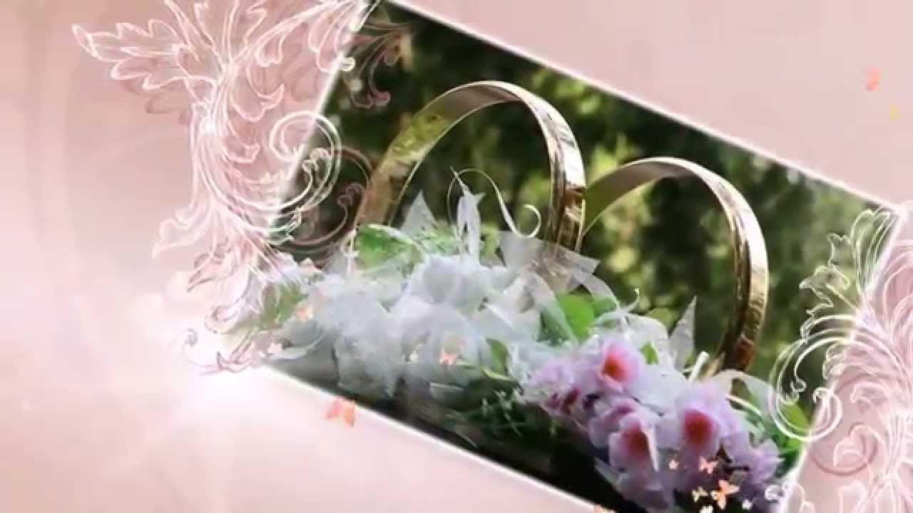 Свадебные картинки для слайд шоу, благовещенье пресвятой богородицы