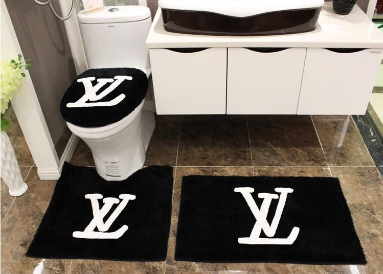 d69e6e227c31 jogging chanel aliexpress - Recherche Google   LV Home   Bathroom ...