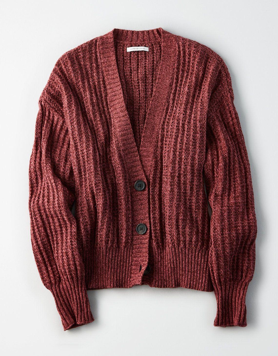 Mens Sweatshirts : Popular Single Product,Women Jeans