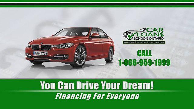 Bad Credit Car Dealerships >> Do Not Use Car Dealership Finacing Bad Credit Car Loan
