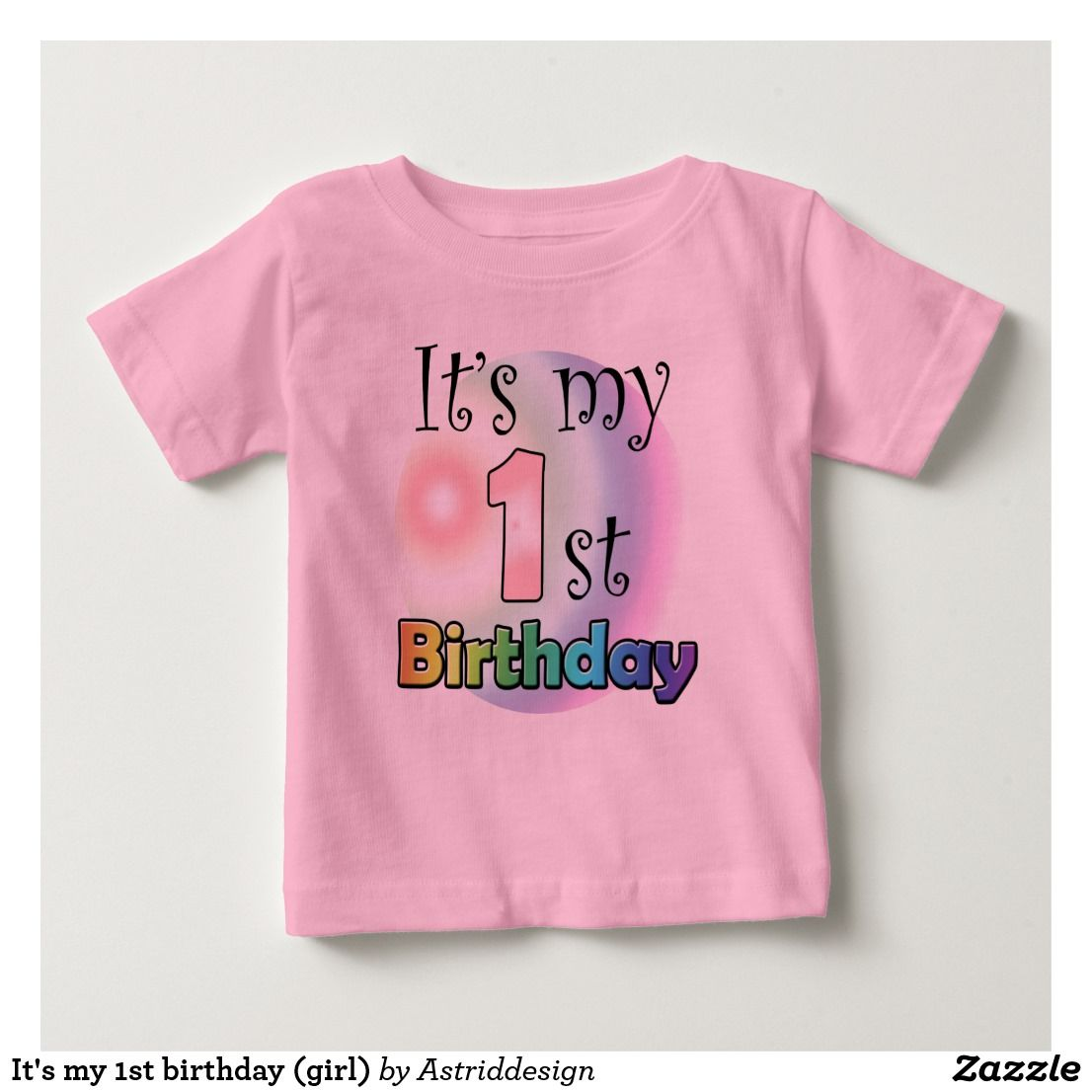 T Shirt Birthday Quotes Funny Best Friend Quotes