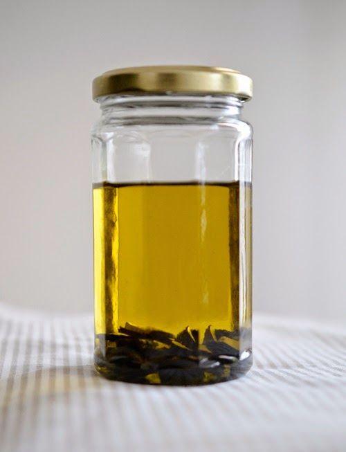 Chupchupchup Aceite De Trufa Negra Aceite De Trufa Recetas De Conservas Aceite Esencial De Naranja