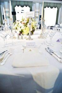 london wedding photography luxury creative jay rowden claridges hotel exclusive creative reportage luxury fairytale
