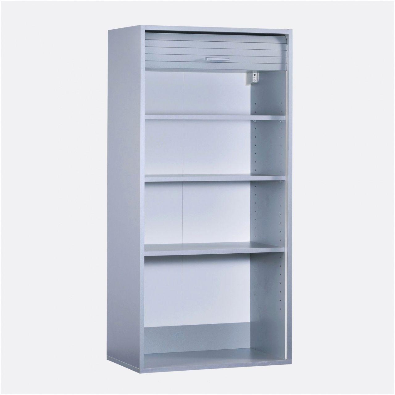 200 Meuble Cuisine Avec Rideau Coulissant Bathroom Medicine Cabinet Locker Storage Kitchen Remodel