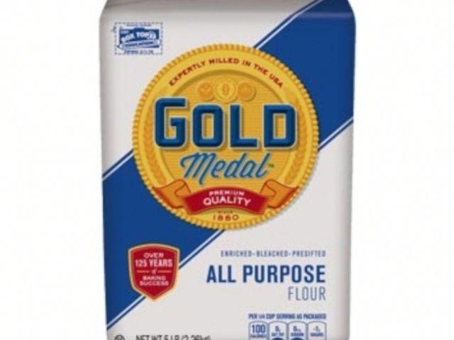 General Mills expands flour recall after 4 more illnesses - KJRH.com