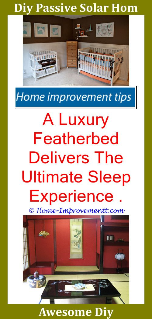 Creative do it yourself projects diy home thermostat replacement creative do it yourself projects diy home thermostat replacement youtube washroom renovationhouse project ideas cheapest diy security sustem for t solutioingenieria Image collections