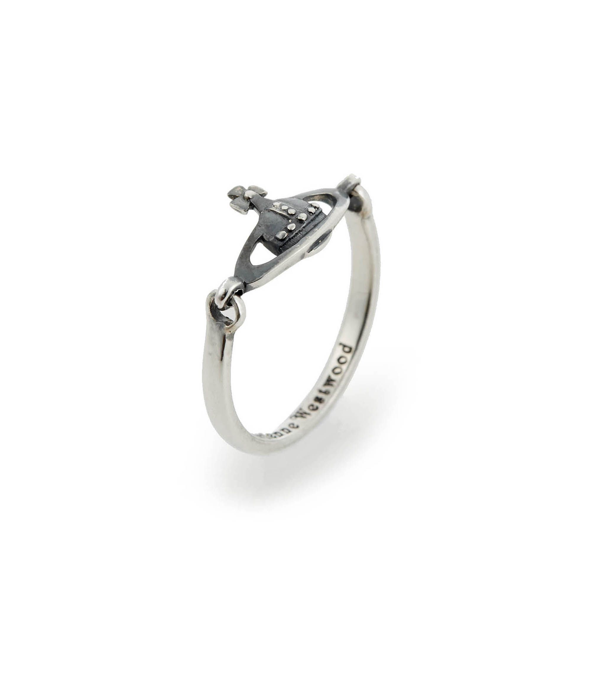 rings ring maya geller pearl silver oxidized products engagement