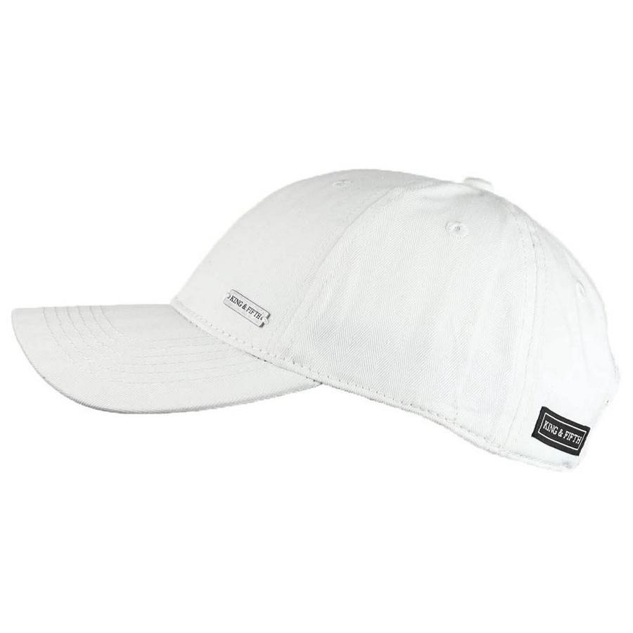 Mens Baseball Cap - The Senna  f1d3c3e61f22