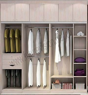 Cabinet Design For Clothes clothes cupboard - google search | my cupboard | pinterest