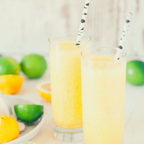 Ten Refreshing Nonalcoholic Summer Drinks - Ten Things About #nonalcoholicsummerdrinks Ten Refreshing Nonalcoholic Summer Drinks - Ten Things About #nonalcoholicsummerdrinks