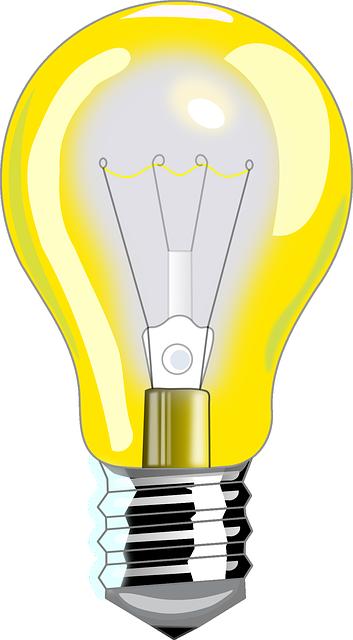 Imagen Gratis En Pixabay Bombilla Electricidad Energia Imagenes De Electricistas Bombillas Caratulas De Ciencias