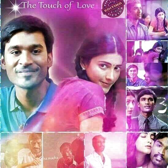 Download Tamil 3 Movie Latest Pics Images Stills Hd Wallpapers Tamil Movies Movie Wallpapers Movies