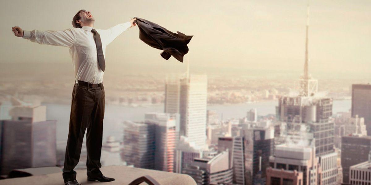 Las oportunidades a tu alcance solo toma la decision correcta http://www.yemlarevista.com/art/117.html #soyYEM