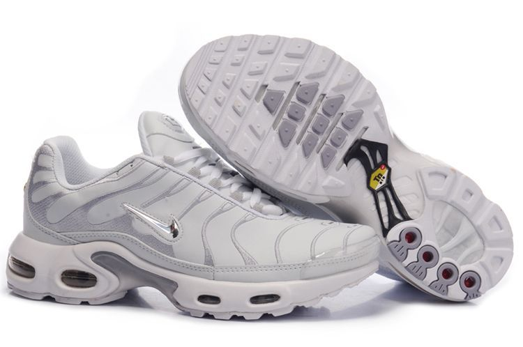 Nike Air Max Tn Womens Shoes