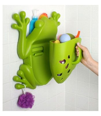Buy your Boon Frog Pod reviews from Kiddicare Bath Toys | Online baby shop | Nursery Equipment