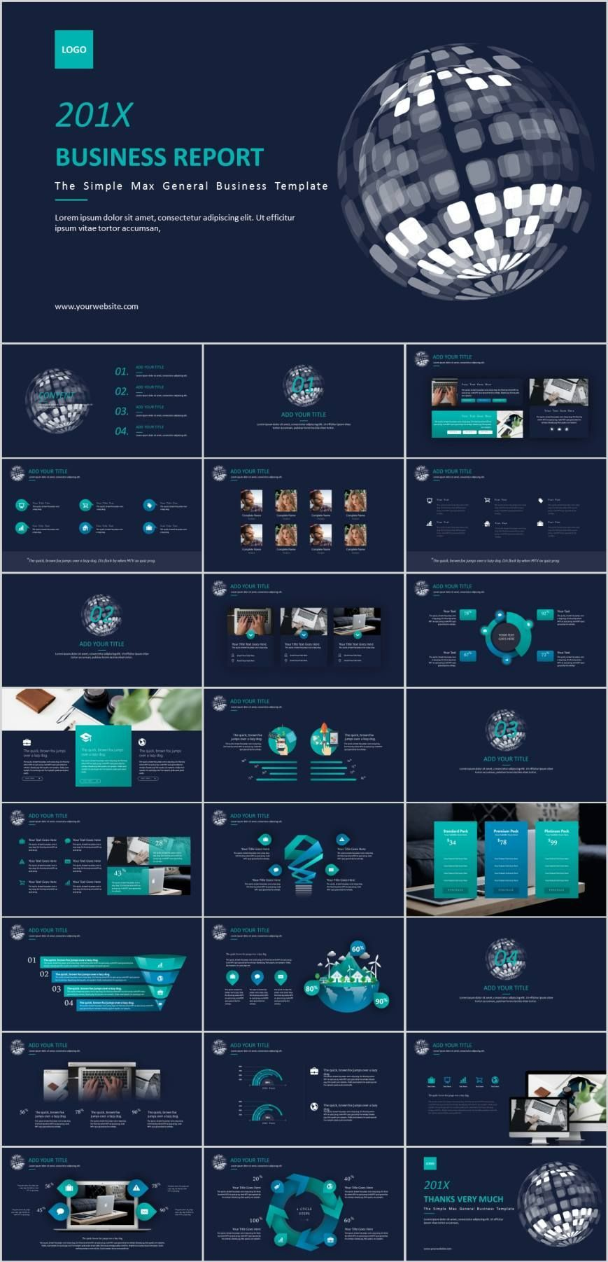 Fashion earth style business report PowerPoint template  You are in the right place about Architectural Style different Here we offer you the most beautiful pictures abou...