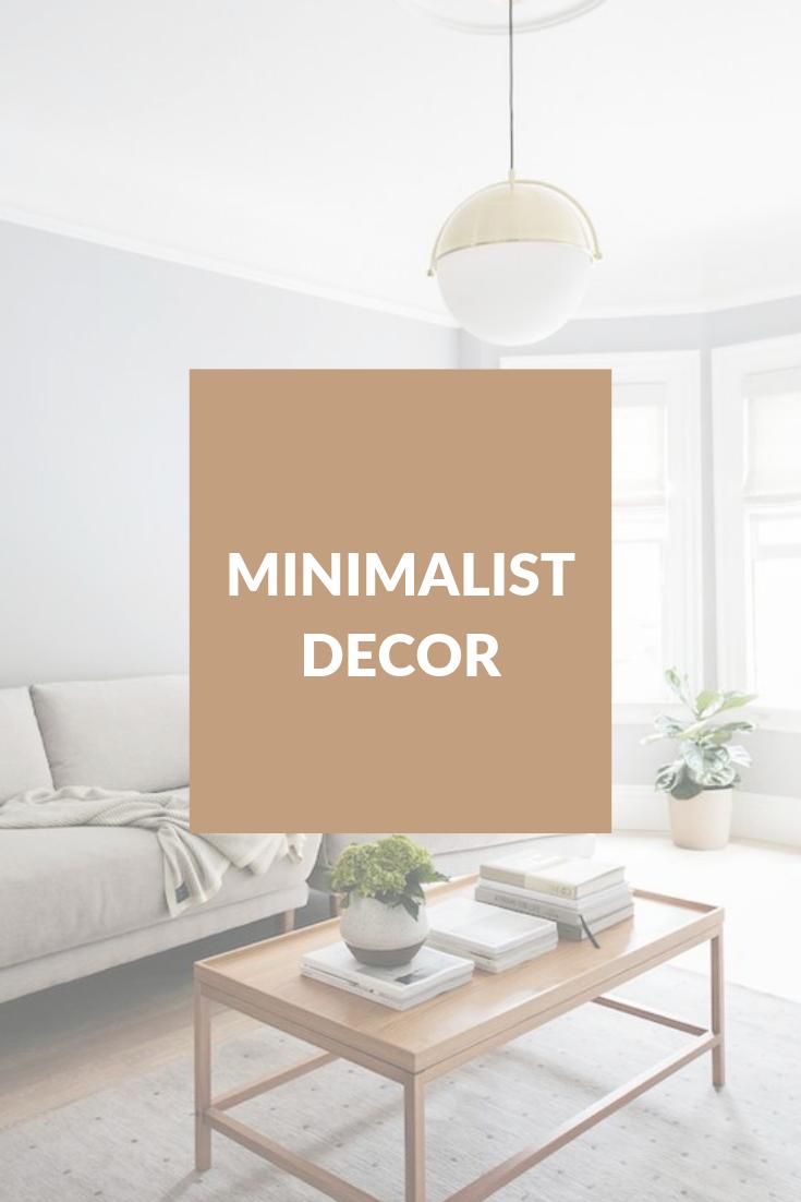 Pin by Oak Studio on MINIMALIST Living room spaces