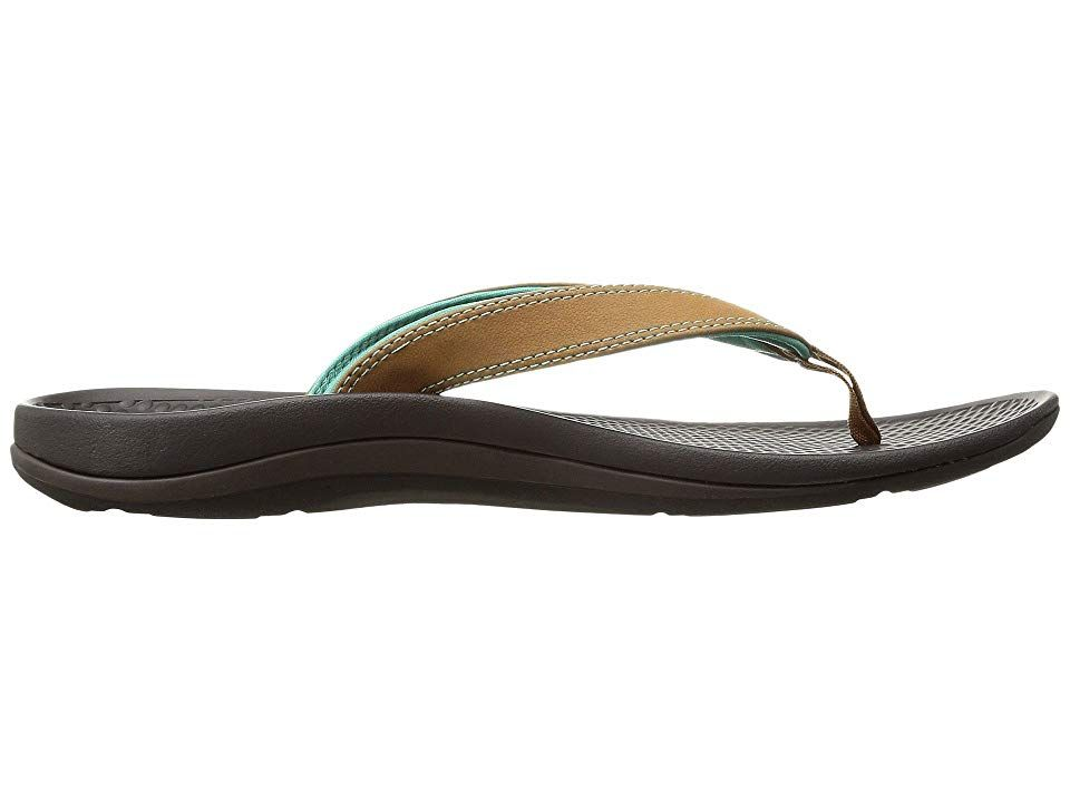 8e8e4d246ab9 Superfeet Outside Sandal 2 Women s Sandals Bermuda 1