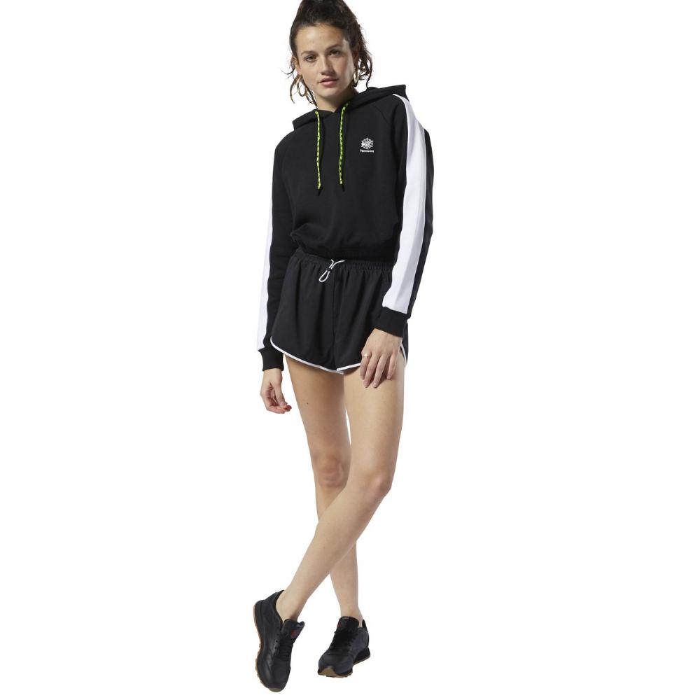 Vêtements de Sport achat et prix pas cher Go Sport