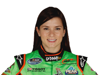 Danica Patrick Stats, Race Results, Wins, News, Record, Videos, Pictures, Bio in, IndyCar Series, NASCAR Sprint Cup, NASCAR Nationwide - ESPN
