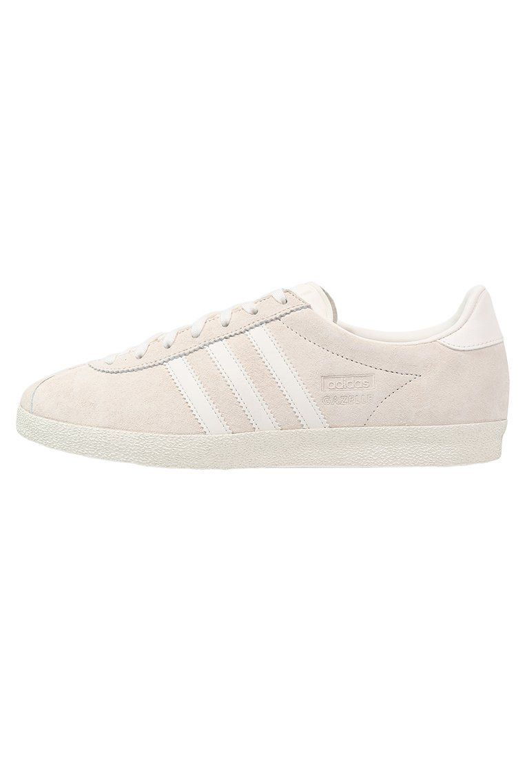 acheter pas cher d8ef1 2b0f7 adidas gazelle mujer zalando,zapatos adidas hombre 2015 ...