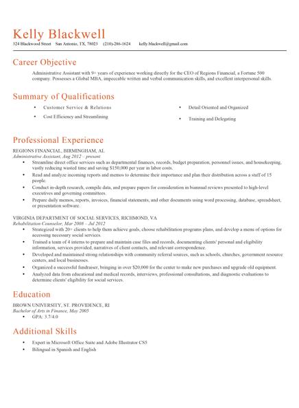 Resume Genius Resume Generator Free Resume Builder Resume Builder Resume Creator