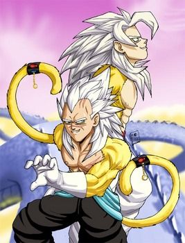 Super Saiyan 7 Supersaiyankrillin S Version Yay Images Dragon