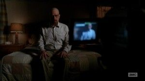 Raw S Top 10 Breakingbad Quotes Confessions My Name Is
