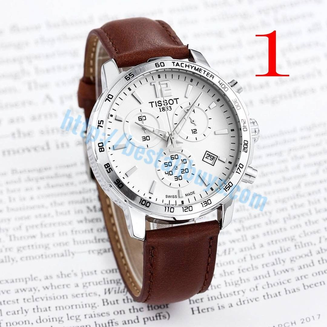 bbc76dff0e485 Tissot Watches For Men Aliexpress - Hidden Link   Price      FREE Shipping      aliexpresshiddenlinks