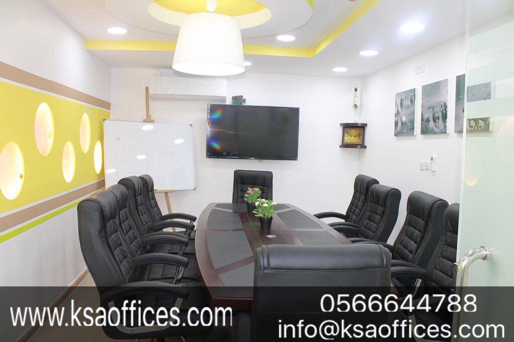 Pin By Ksa Offices On مكاتب السعودية وجهتك المستقبلية لإدارة الأعمال Flat Screen Electronics Flatscreen Tv