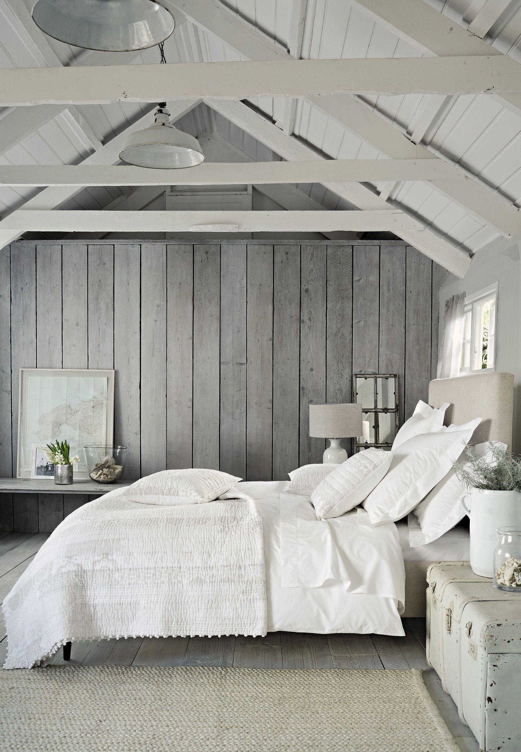 Beautiful White. Wohnideen SchlafzimmerWohnung ...