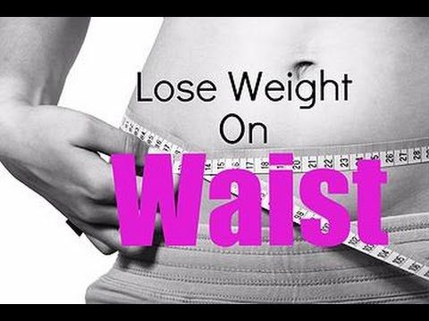 Lose weight on waist now you can lose weight on waistclick link lose weight on waist now you can lose weight on waistclick link http ccuart Image collections