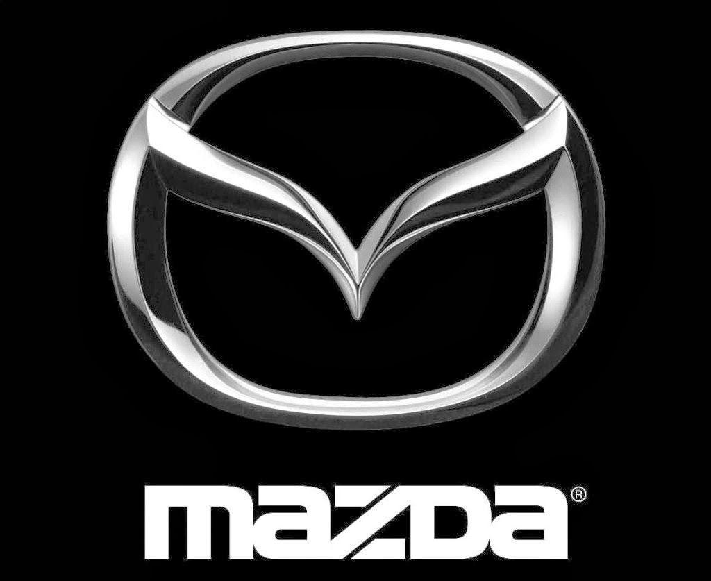 Mazda Logo Wallpaper wallpapers 2020 Car brands logos