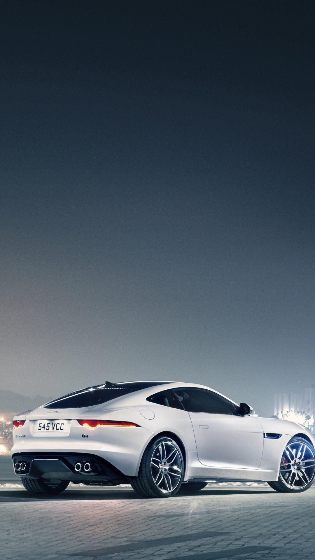 21 Jaguar F TYPE   Carros de luxo, Carros, Carros esportivos