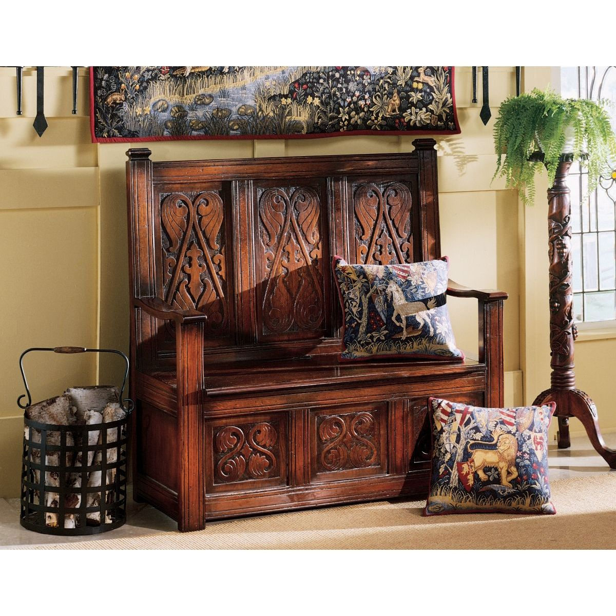 Furniture Clearance Nyc: Sixteenth Century Decor/images