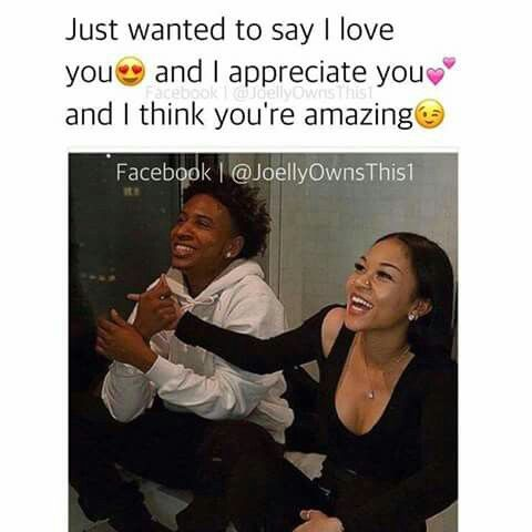Pin By Simone Love On Thoughts Funny Best Friend Memes Bestfriend Quotes For Girls Cute Relationship Goals