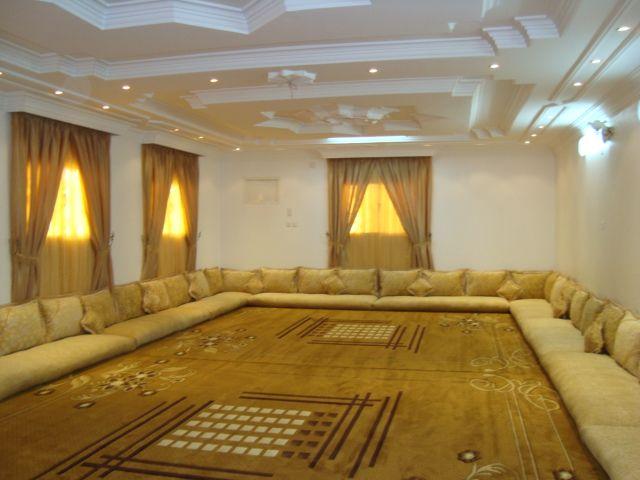 جلسات ارضيه عربيه راقيه ساحات وادي العلي Living Room Design Decor Living Room Sofa Design Home Room Design