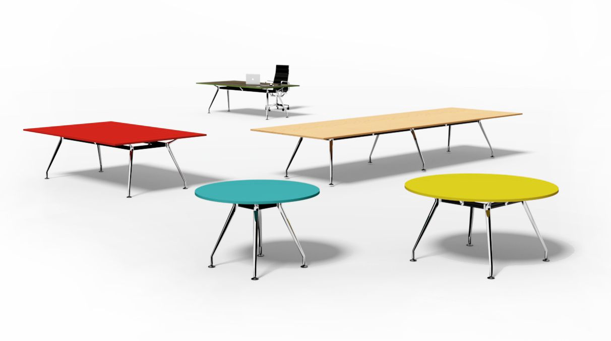 melbourne tables chairs furniture furniture home