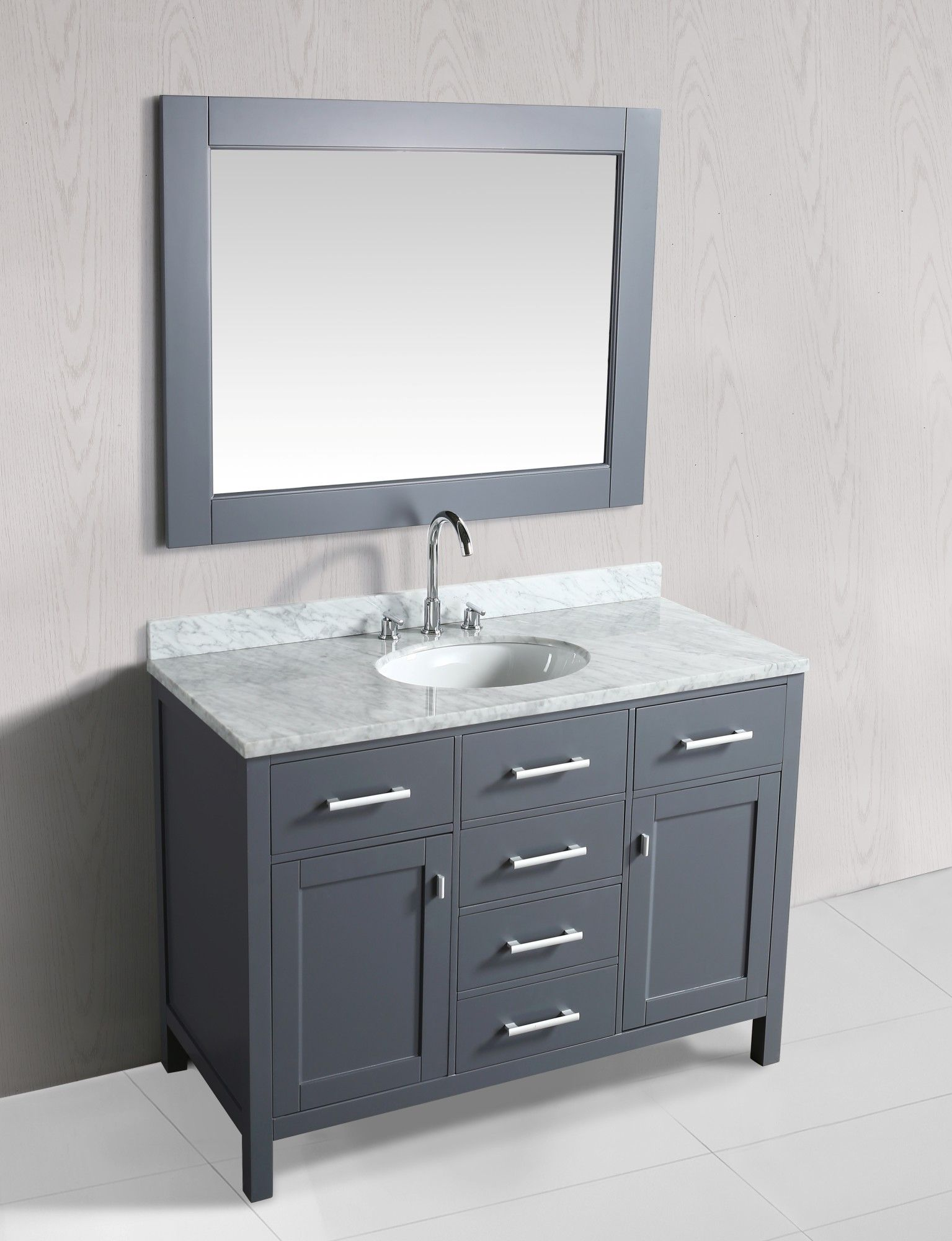 21 Alluring Bathroom Marble Vanity To Make Bathroom Look Amazing Stunninghomedecor Com Marble Bathroom Stylish Bathroom Bathroom Vanity Tops