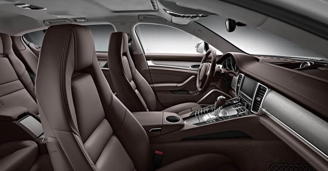 1000 images about nouvelle porsche panamera on pinterest models brown interior and cars - Porsche Panamera White Interior