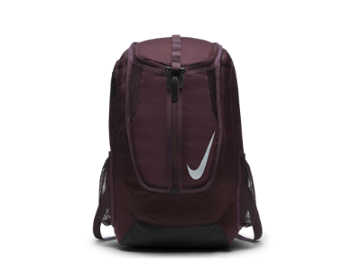 e884f0ba13 Nike Shield Standard Soccer Backpack