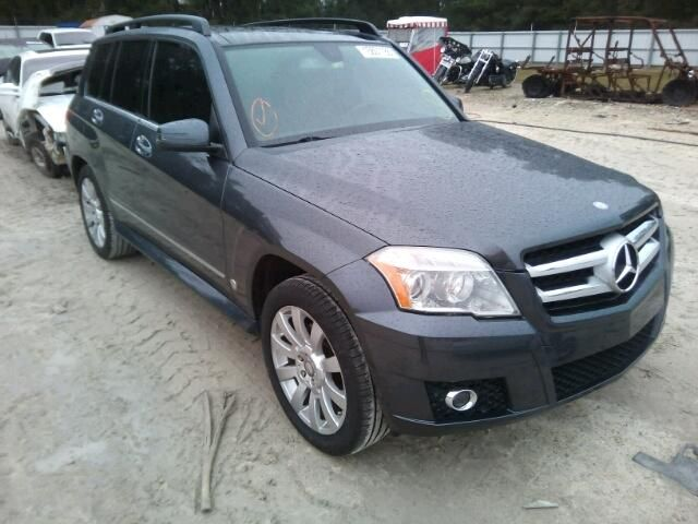 Salvage Cars For Sale In Los Angeles Ca