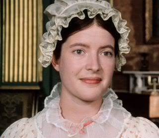 In Pride and Prejudice, why does Charlotte agree to marry Mr. Collins?