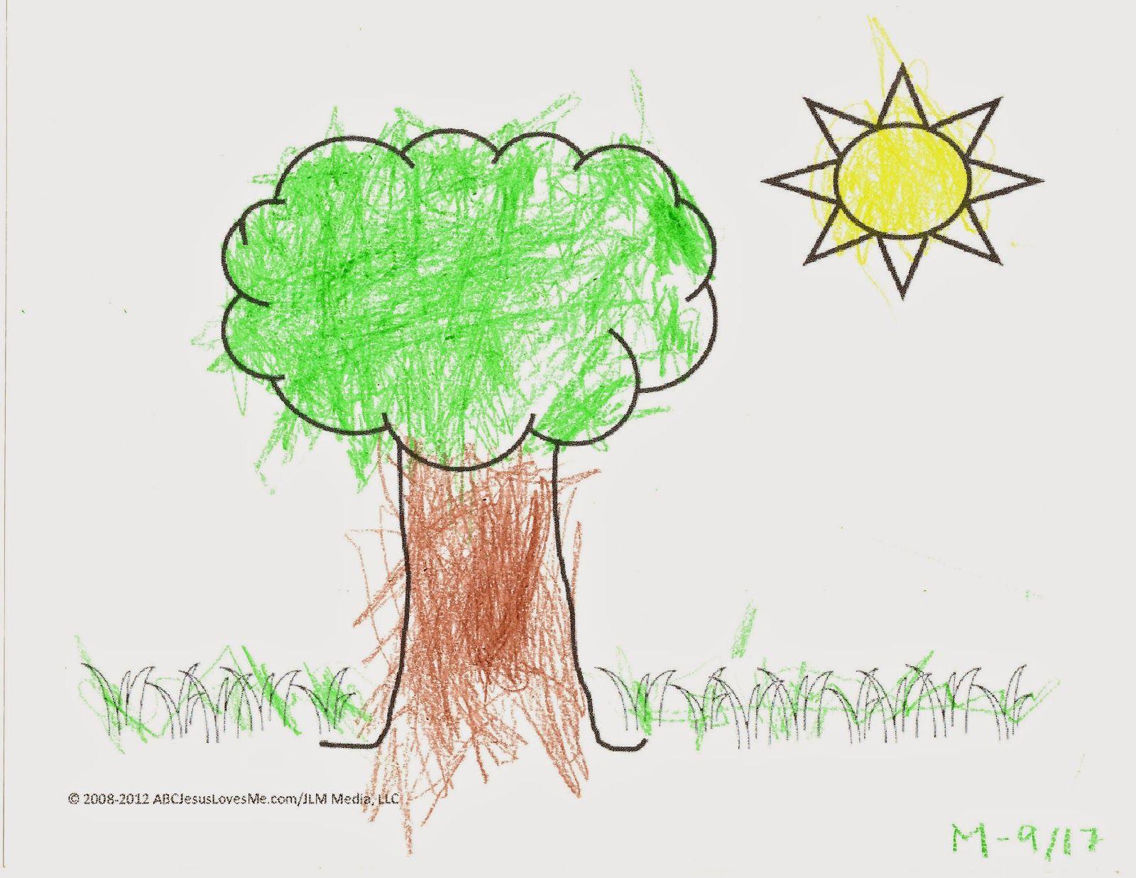 Coloring sheets and creativity kidus stuff pinterest kids s