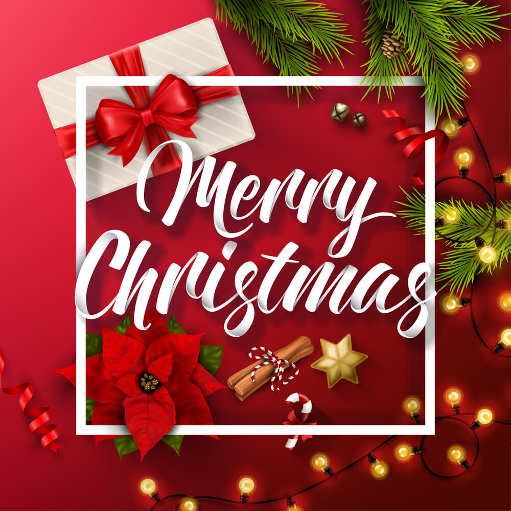Happy New Year Wishes 2020 Happy New Year Cards 2020 New Year Sms New Yea Christmas Greetings Pictures Merry Christmas Wallpaper Merry Christmas Images Free