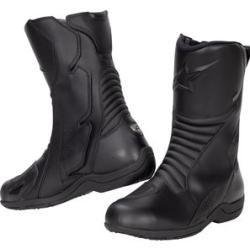 Reduzierte Stiefel #shoewedges