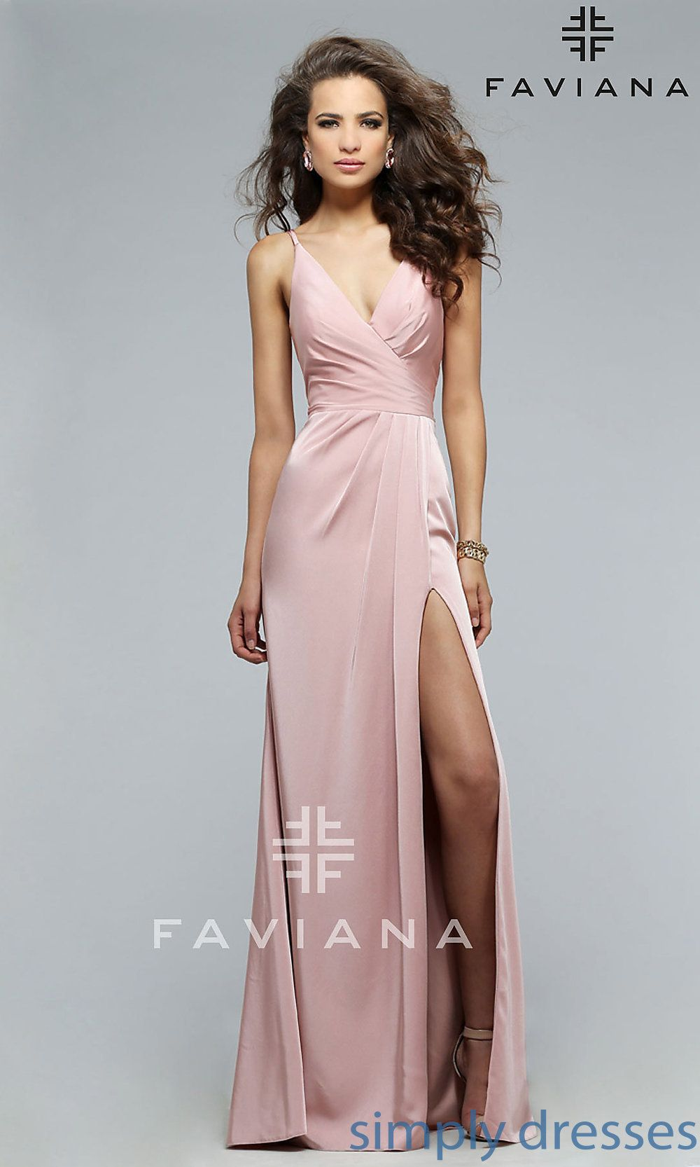 92aa6073105d Shop Simply Dresses for homecoming party dresses, 2015 prom dresses, evening  gowns, cocktail dresses, formal dresses, casual and career dresses.