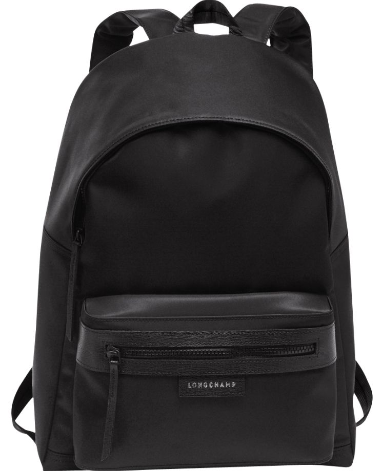 Longchamp-Le-Pliage-Neo-Backpack  720fab3ce9a19